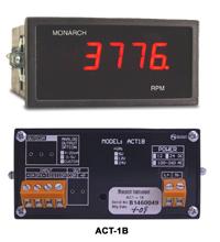 ACT-1BFrontRear200
