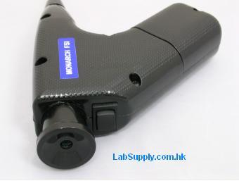borescope 002