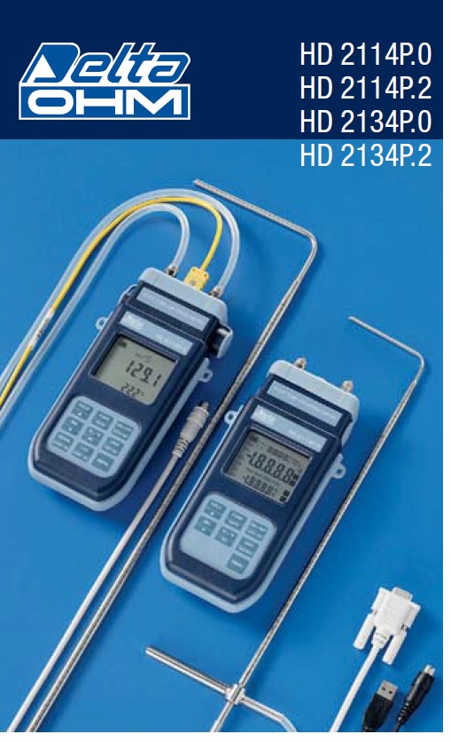 HD2114